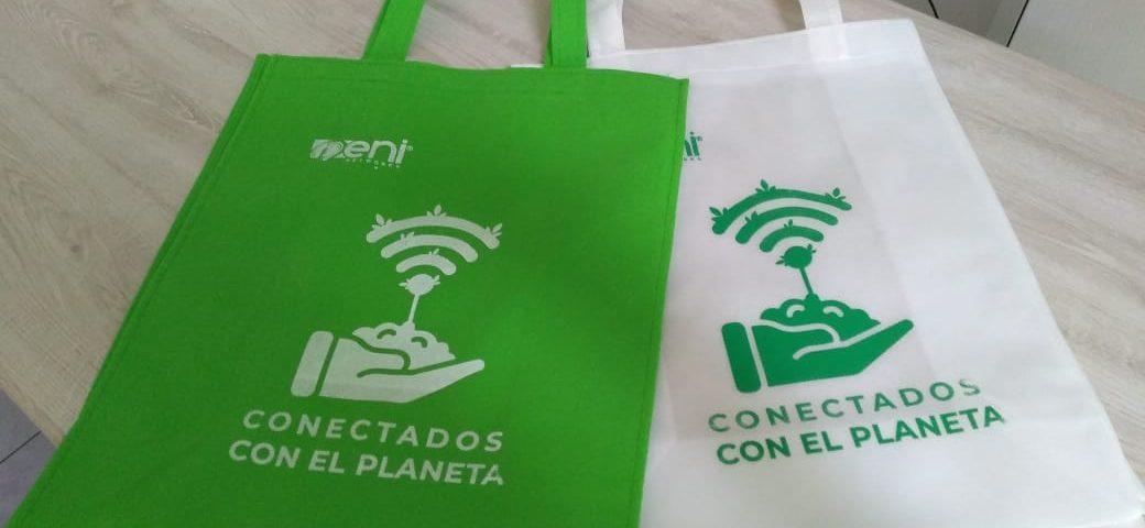 CAMPAÑA- CONECTADOS- CON EL PLANETA- QUERÉTARO.jpg