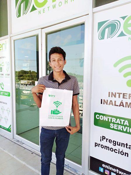 CONECTADOS-CON-EL-PLANETA-eni-networks-cancun.jpg