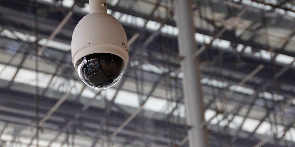 videovigilncia- camara-seguridad-hogar
