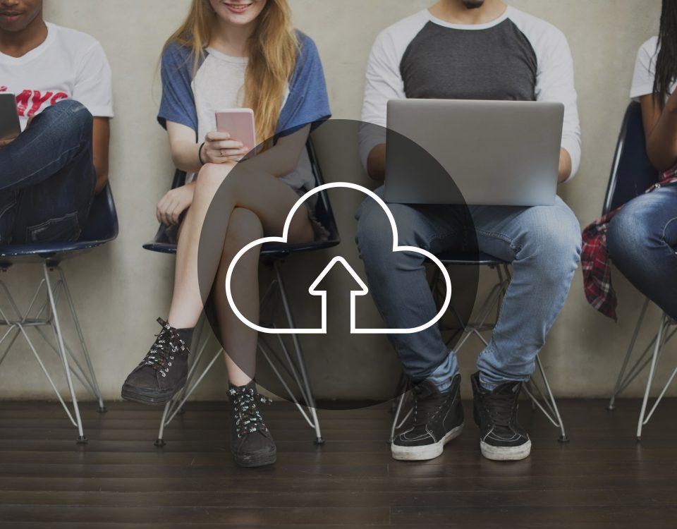 eni-networks-que-es-la-nube.