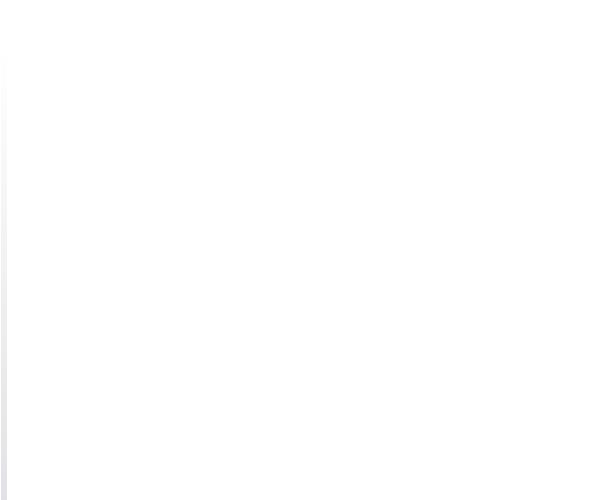 icon-soporte@2x