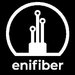 LOGO-ENIFIBER-BLANCO