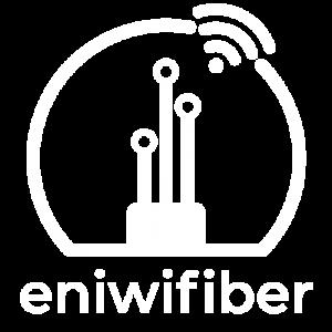 LOGO-ENIWIFIBER-BLANCO