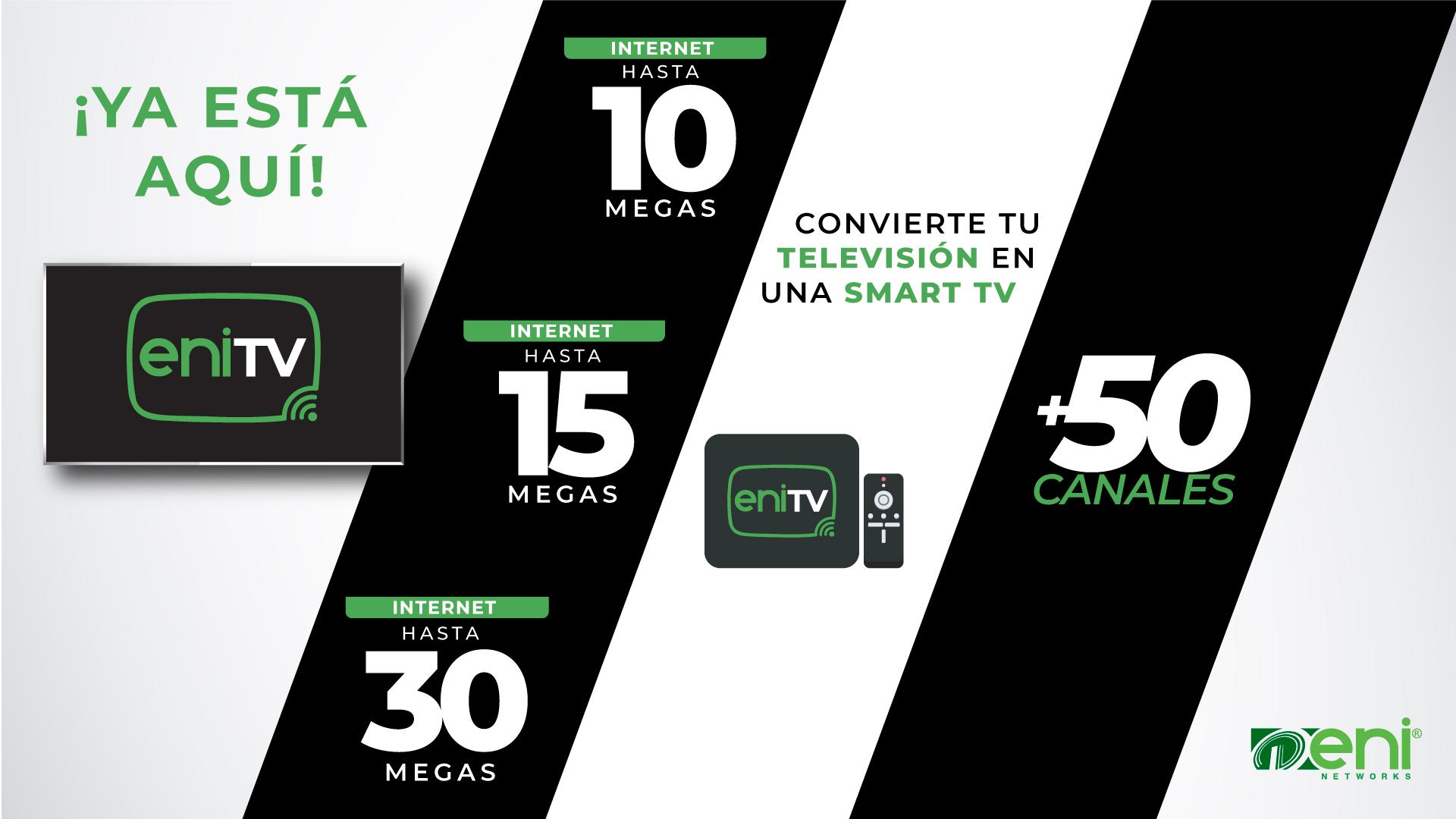 PORTADA-JULIO-ENITV-HDTV