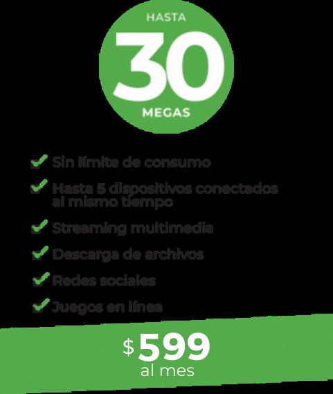 599-al-mes-WEB2