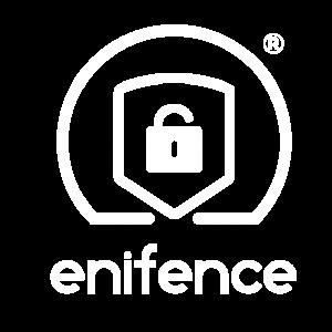 Enifence r_Blanco