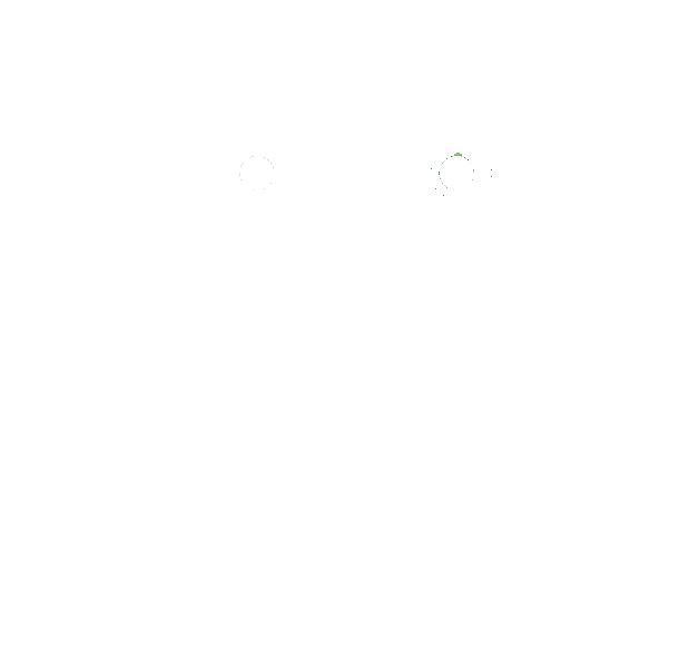 Enil2l r_Blanco