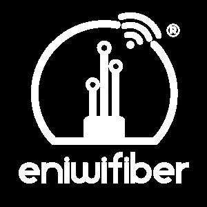 Eniwifiber r_Blanco